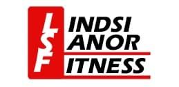 Lindsi Sanor Logo 2