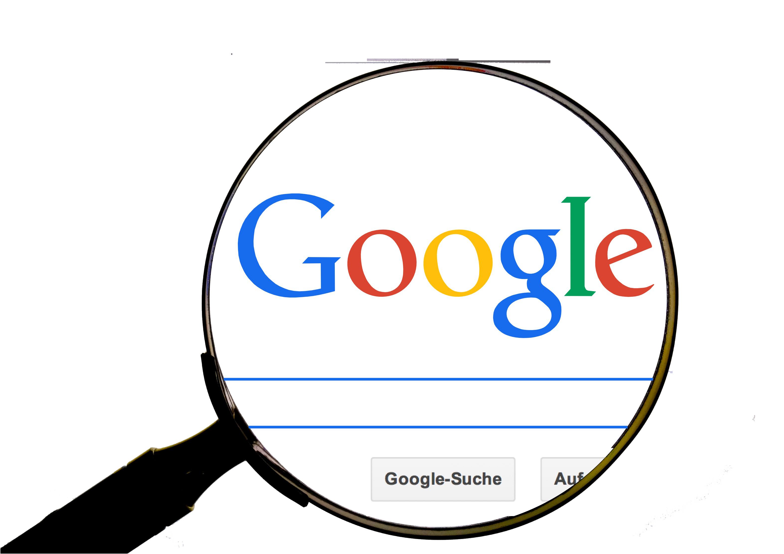 google-485611