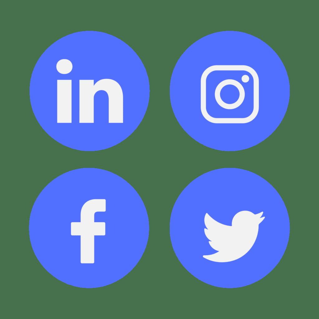 icon-2083456