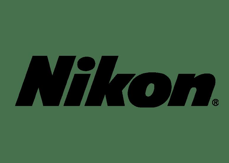 kisspng-logo-nikon-camera-nikon-logo-5b15ec6645f503.0623477815281634302866