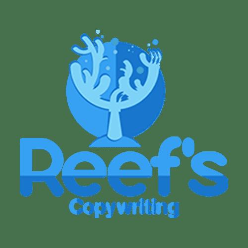 14530_Reefs_LOGO_02