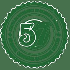 57 logo_pngnew