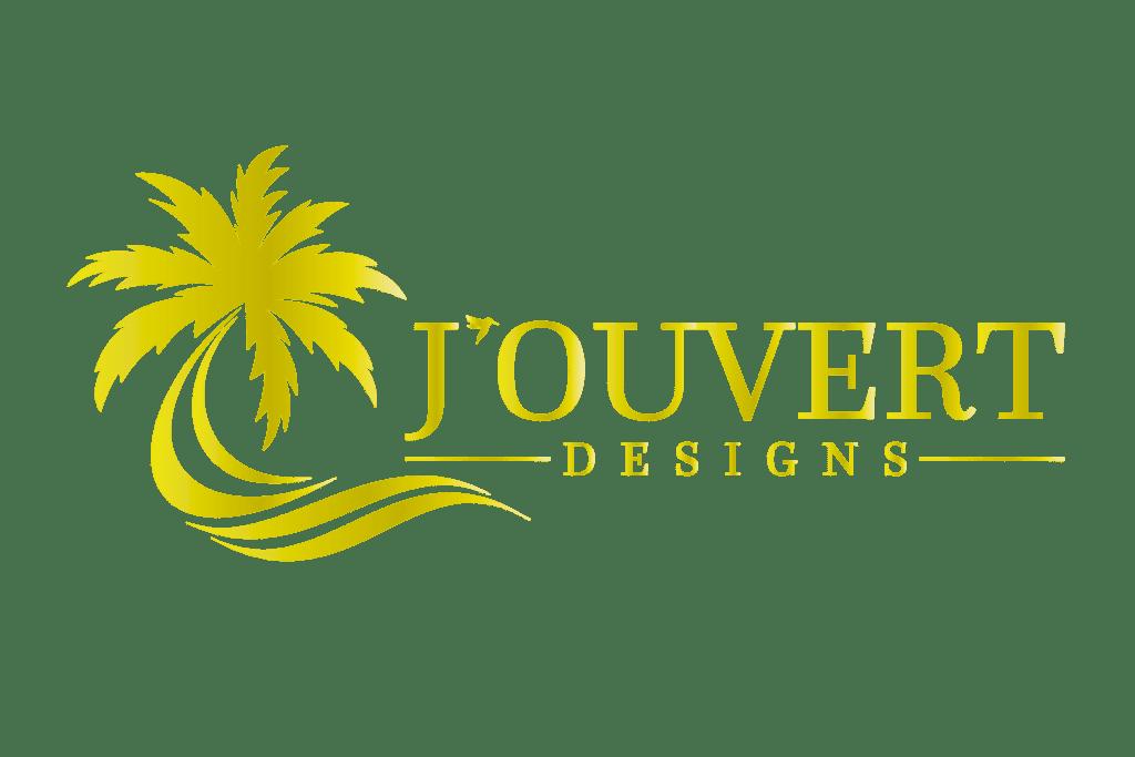 jouvert designs logo3